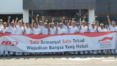 Lowongan Kerja Jobs : IT Operation, Operator Produksi, Operator Forklift Lulusan Baru Min SLTA Sederajat Membutuhkan Tenaga Baru Seluruh Indonesia