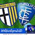 Parma - Empoli Streaming e Probabili Formazioni (30/09/18)