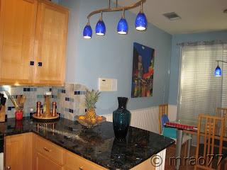 Finished Kitchens Blog 11 27 09