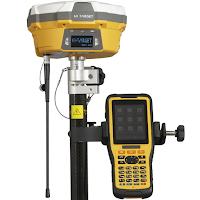 JUAL ALAT SURVEY GNSS GPS RTK GEODETIC HI-TARGET V60 TANJUNG SELOR BULUNGAN
