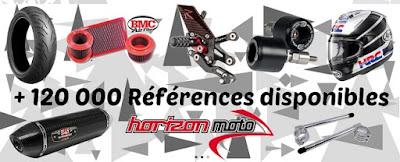 gants moto Textile