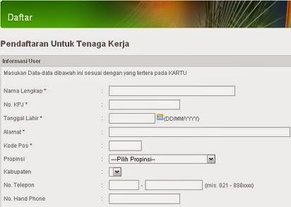 gta san andreas mod installer v1.1 free download