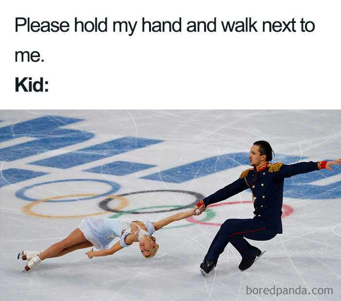 23 Hilarious Children Memes That Will Make Every Parent Laugh Harder Than They Should