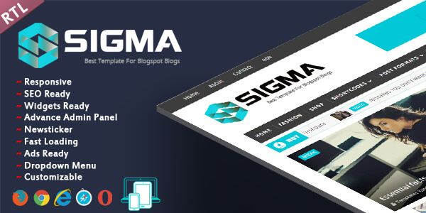 sigma-blog-responsive-magazine-blogger-template