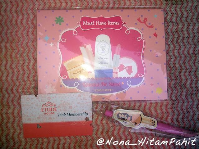 Precious Mineral BB Cream Bright Fit, Etude House