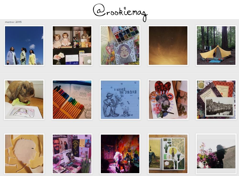 https://instagram.com/rookiemag