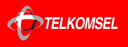 Trik Internet Gratis Telkomsel 24 Desember 2012