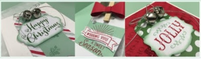 oh what fun,zena kennedy independent stampin up demonstrator
