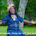 Video | Mercy Masika – Fungua Macho | Download Mp4