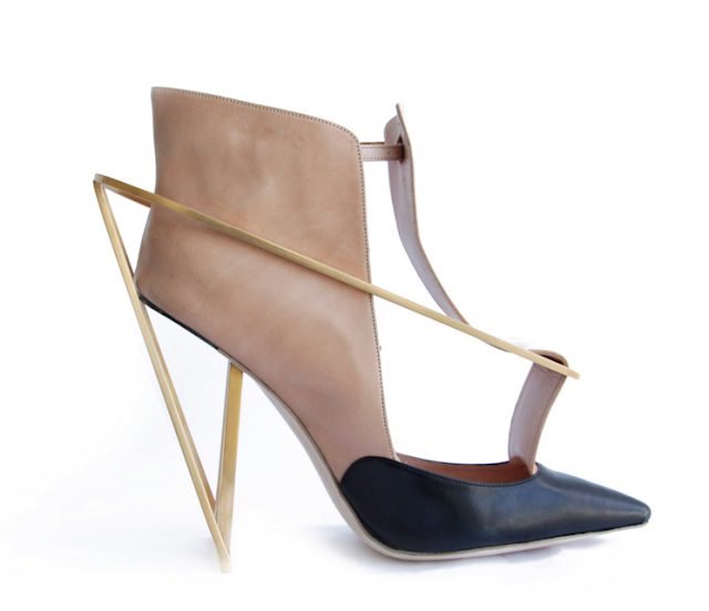 XiaoJing-Elblogdepatricia-shoes-scarpe-innovacion