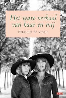 http://www.denieuweboekerij.nl/het-ware-verhaal-van-haar-en-mij