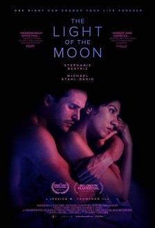 The Light of the Moon (2018) WEB-DL 720p | 1080p Legendado – Download Torrent
