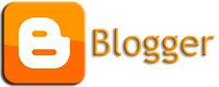 Cara Ngeblog lewat HP| A-Sasada Blog