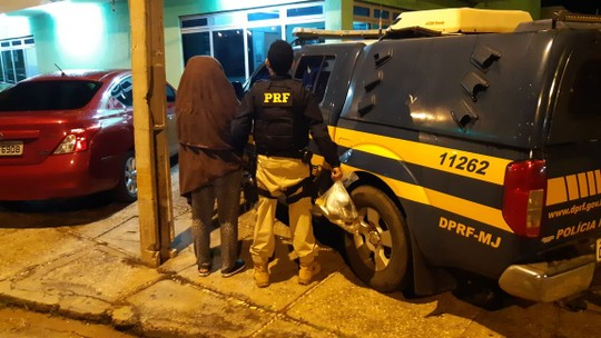 MP e Policias realizam operação de combate à criminalidade e cumprem 15 mandados em Pau dos Ferros!