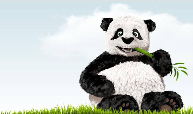 panda van site tinyjpg