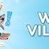 Vileda Kids Pass & Giveaway