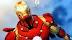 Bleeding Edge: Conheça a armadura que o Homem de Ferro vai usar em Guerra Infinita
