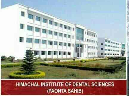 HIT-paonta-sahib-himachal