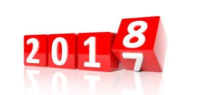 Nuevo calendario declaraciones,pagos y anticipos (Contribuyentes Especiales SENIAT)