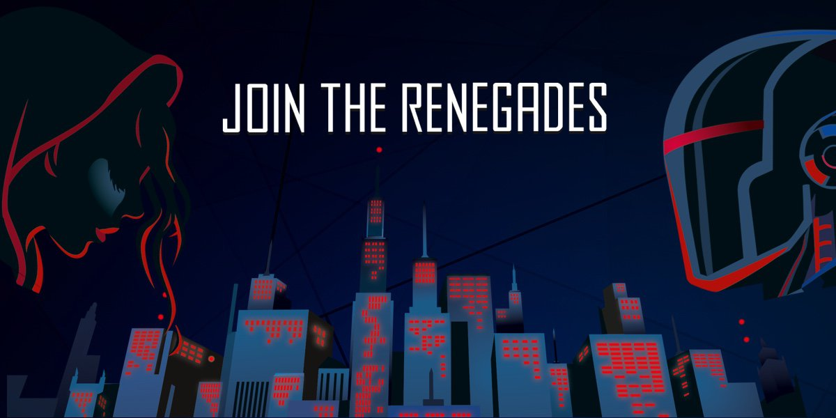 Once Upon A Twilight Blog Tour Renegades By Marissa Meyer Guest