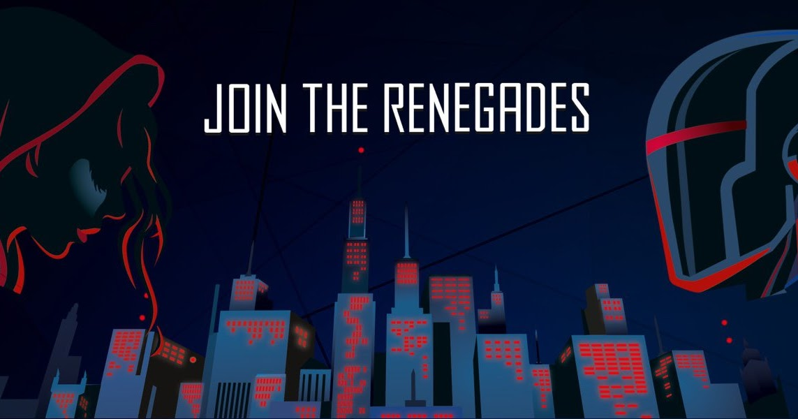 Once upon a twilight blog tour renegades by marissa meyer guest once upon a twilight blog tour renegades by marissa meyer guest post fandeluxe Images