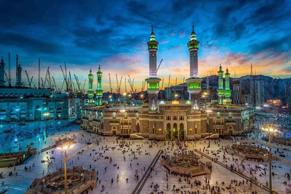 masjid al haram hd wallpapers 2014 articles about islam