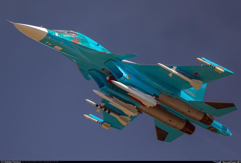 Russian%2BAir%2BForce%2BSukhoi%2BSu-34%2Bfighter%2B10.jpg