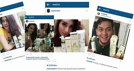 7 Tips Jitu Jualan Laris Manis ԁі Instagram