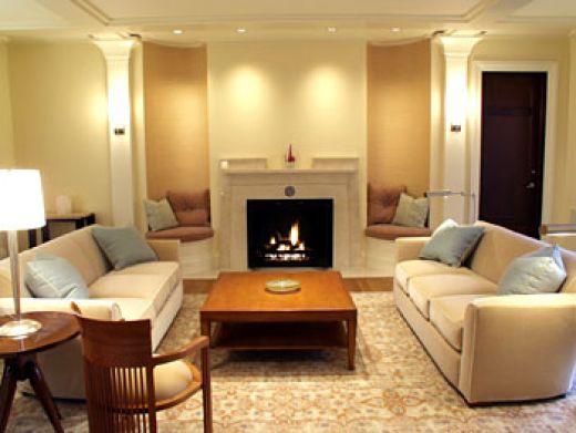 Interior%2BDesign%2BIdeas5 House Interior Design