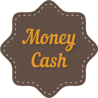moneycash обзор