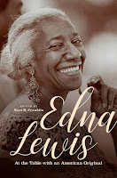Edna Lewis edited by Sara B. Franklin