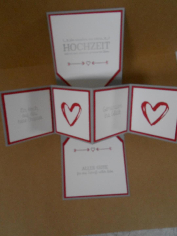 marita s bastelzimmer eine pop up panel card. Black Bedroom Furniture Sets. Home Design Ideas