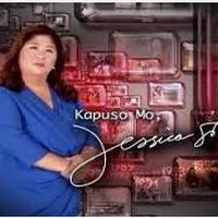 Kapuso Mo, Jessica January 07, 2018