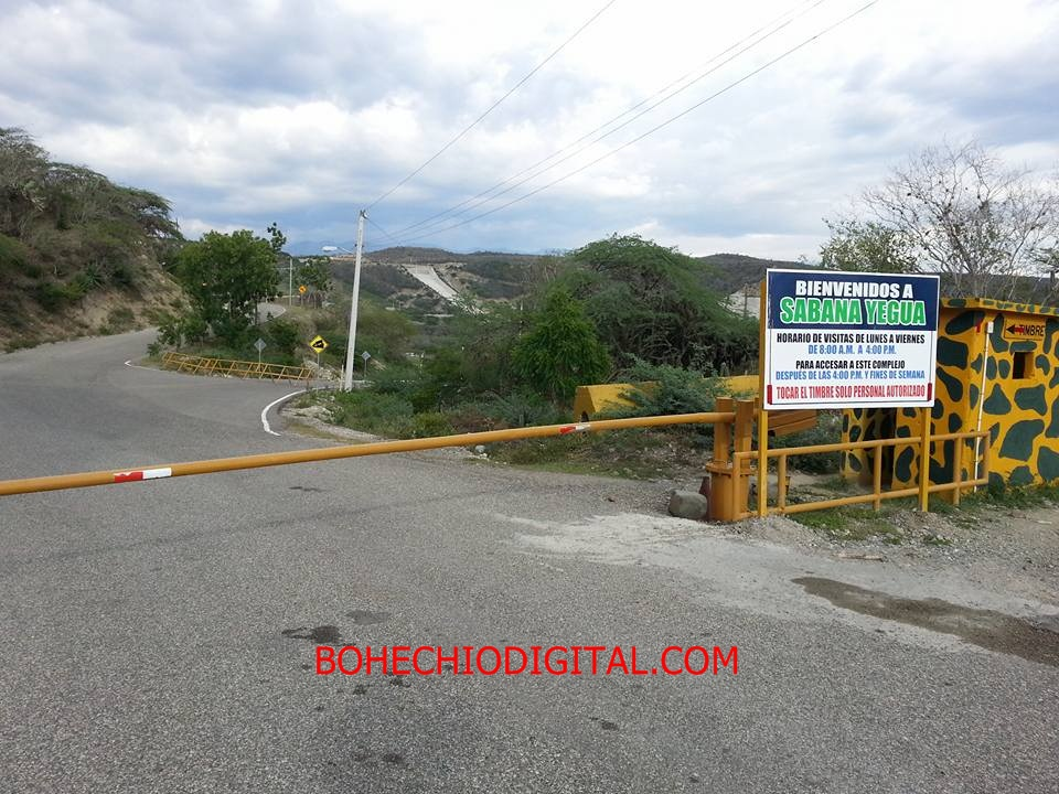 sabana yegua cougars personals Current local time & date, time zone and difference sabana yegua,  dominican republic sabana yegua, dominican republic azua.