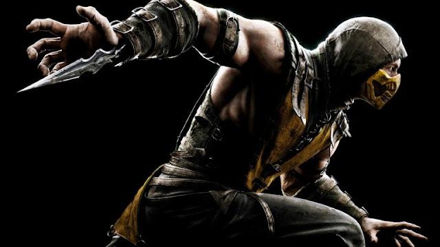 مطور سلسلة Mortal Kombat لن يكشف عن أي إعلان خلال معرض Comic-Con و يكشف هذه التفاصيل …