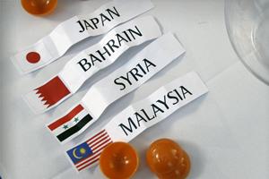 misi malaysia vs jepun 21 sepetember ini!