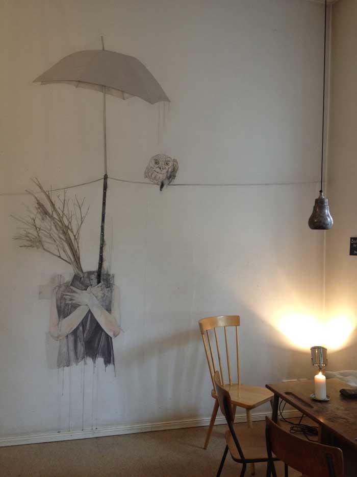 Café_Herrmann_Eicke_ilustración