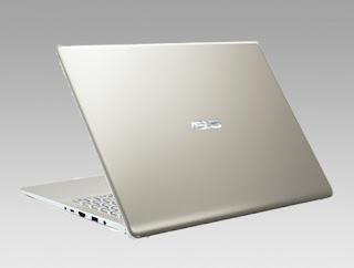 ASUS VivoBook S15 S530UN Drivers Download