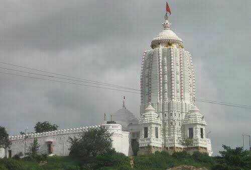 Jagannath Temple , Jharkhand  IMAGES, GIF, ANIMATED GIF, WALLPAPER, STICKER FOR WHATSAPP & FACEBOOK