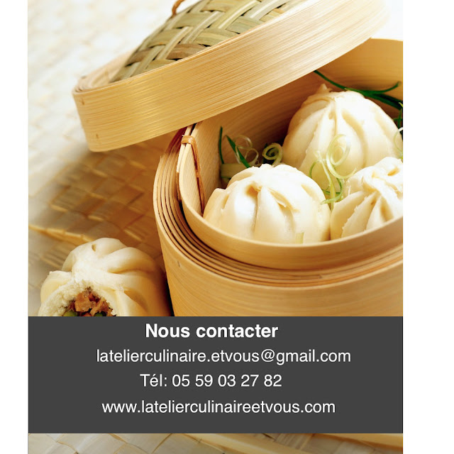 http://www.latelierculinaireetvous.com/2011/10/nous-contacter.html
