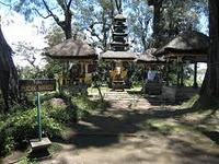 Catatan tertulis secara akurat mengenai keberadaan Pura Pucak Mangu  sangatlah minim. Hanya ada beberapa petikan lontar yang memuat tentang  keberadaan pura ... 40a75ab83c