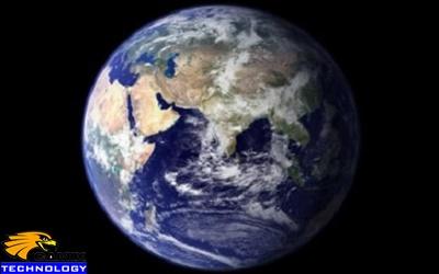 Cải tạo đạt tiêu chuẩn hệ thống xử lý nước thải - Con người đẩy Trái đất vào thế địa chất mới
