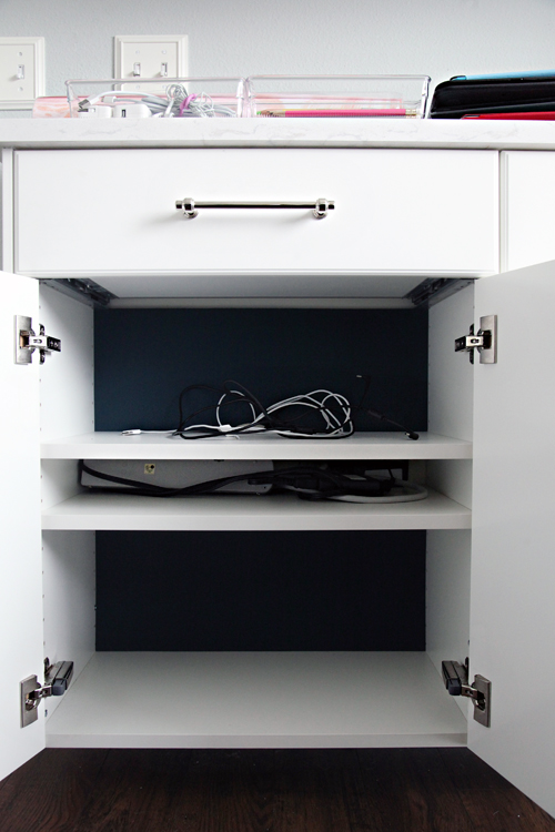 pm lifestyle the valley that cabinet for charging screen organization aka office drop shot today cabinetry organizational solutions apple available at mn zone station home medallion todays s your fit kitchen store