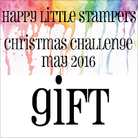 http://www.happylittlestampers.com/2016/05/hls-may-christmas-challenge.html