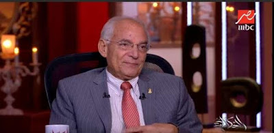 دكتور فاروق الباز, تفاصيل جديدة, حياة الشيخ الشعراوى,