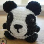 http://www.craftsy.com/pattern/crocheting/toy/doodle-zoo-5-peggy-the-panda/150817?rceId=1445283604522~551bb649
