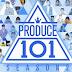 ¡El programa de supervivencia Produce 101 llega a su fin!