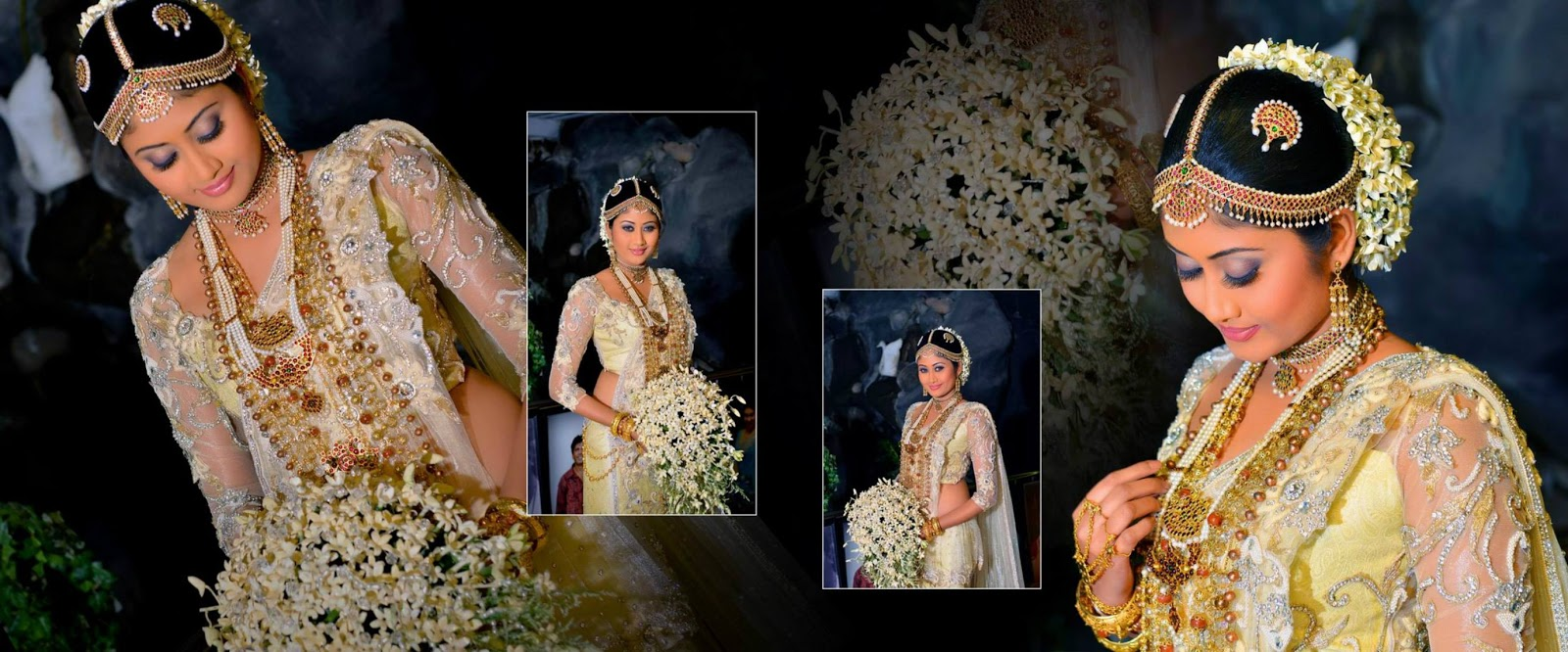 Karina Vlad Model Y 107: Srilanka Hot Model