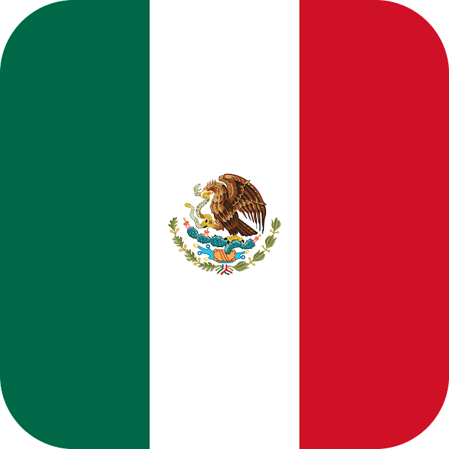 download mexico flag svg eps png psd ai vector color free #mexico #logo #flag #svg #eps #psd #ai #vector #color #free #art #vectors #country #icon #logos #icons #flags #photoshop #illustrator #symbol #design #web #shapes #button #frames #buttons #apps #app #science #network