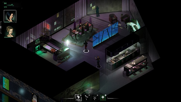 fear-effect-sedna-pc-screenshot-www.ovagames.com-5